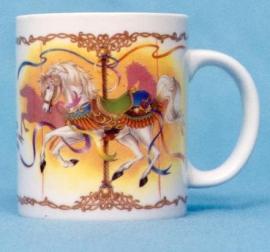 Mug-Fancy