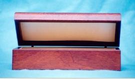 Wood Box 4 x 8